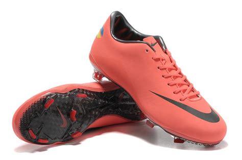 New Nike Mercurial (original)