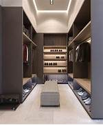 The Best Modern Walk In Closets Walk In Closets On Pinterest Men Closet Walk In Closet And Modern