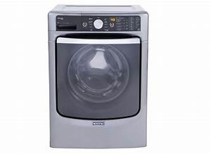 Maytag Maxima Mhw8100dc Washing Machine Specs