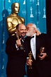 1997 | Oscars.org | Academy of Motion Picture Arts and ...