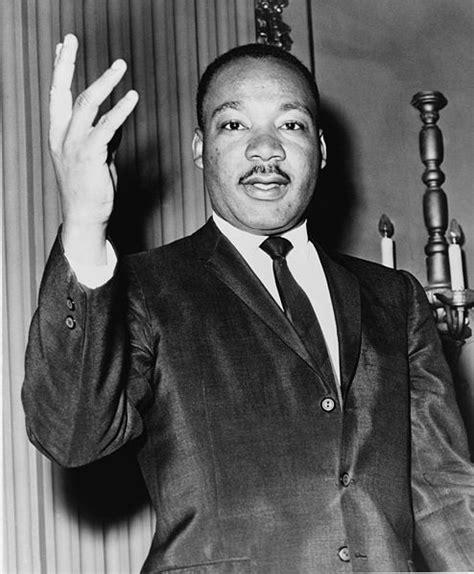 Martin Luther King, Jr. murder 4/4/1968 Memphis, TN *Civil