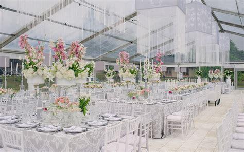 dreamy vip durban wedding wedding concepts