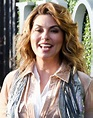 Shania Twain - USTA Foundation Opening Night Gala in NY 08 ...