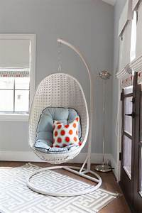 Bedroom, Bedroom, Lounge, Chairs, For, Girl, Teenage, Comfy, Bedrooms, In, 21, Most, Comfortable, Lounge