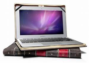 macbook 12 inch sleeve leather