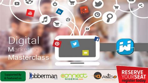 digital marketing weekend course happening this weekend digital marketing in