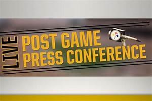 Buffalo. watch live: Latest news, Breaking headlines and ...
