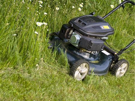 Rasen Vertikutieren Sommer by Rasen Vertikutieren Garten De Zeigt Ihnen Wie Es