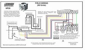 Lennox Furnace Error Codes Vs Beautiful Furnace Wiring