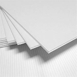 compare price to corrugated sign board tragerlawbiz With corrugated plastic letters