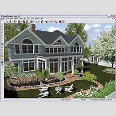 My Home Design Home Design Software