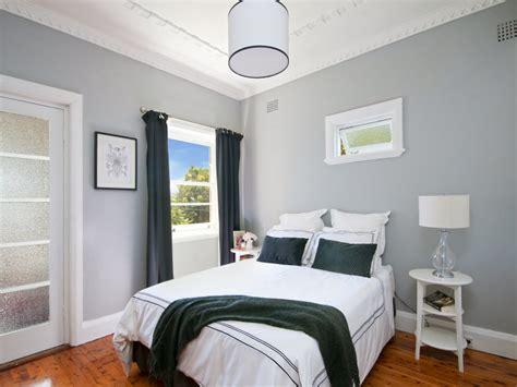colorare parete camera da letto