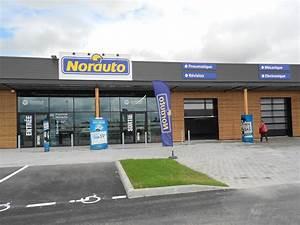 Montfort Automobile : votre centre auto norauto montfort sur meu franchise 35137 ~ Gottalentnigeria.com Avis de Voitures