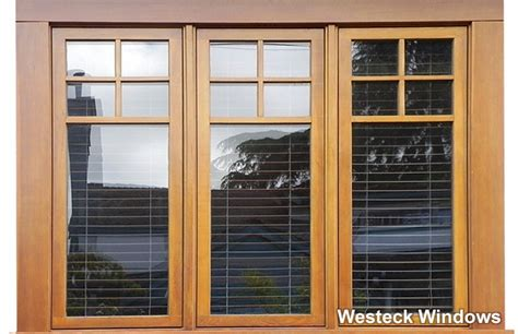 patio doors calgary