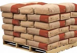 Prix Sac De Ciment Bricomarche : sacs de ciment 25 kg au meilleur prix bourges ~ Dailycaller-alerts.com Idées de Décoration