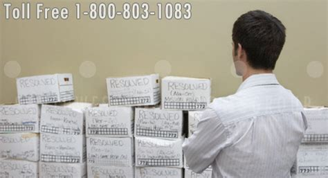 Office Supplies Durant Ok by Record Retention Schedule Oklahoma City Document