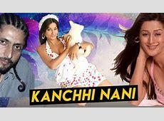 Nepali Movie Kanchi Nani insiblamp3