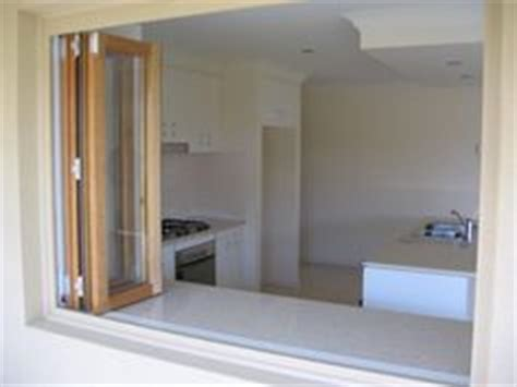 kitchen  pinterest porcelain tiles house design  butler pantry