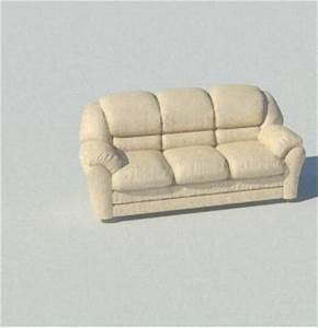 238 best images about revit models on pinterest With sectional sofa revit
