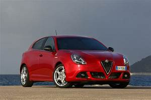 Fiat Giulietta : alfa fiat test drivesmotoring middle east car news reviews and buying guides ~ Gottalentnigeria.com Avis de Voitures