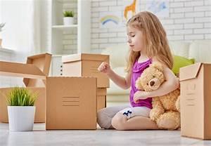 Einverständniserklärung Umzug Kind : kinderleicht umziehen die besten tipps f r den umzug mit kindern frye umz ge ~ Themetempest.com Abrechnung