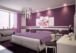bedroom color ideas bedroom paint ideas popular home interior design sponge