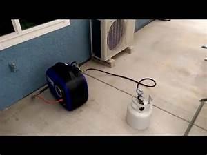 Pioneer Mini Split 9000 Btu 15 Seer 110v Air Conditioner