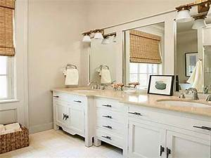 bathroom coastal living bathrooms ideas coastal living With coastal bathroom ideas photos