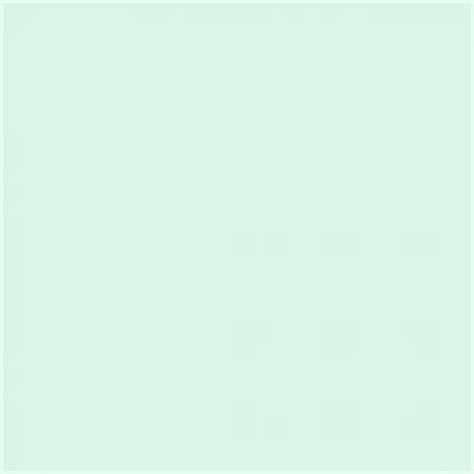 find light mint green chinos malefashionadvice
