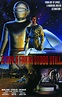 The Day the Earth Stood Still Movie Posters From Movie ...