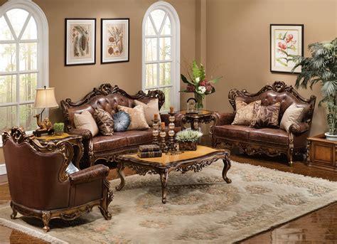 formal living room furniture sets zion star