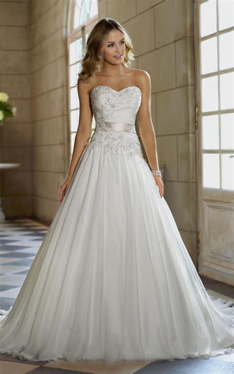 Wedding Dresses Ball Gown Sweetheart Naf Dresses