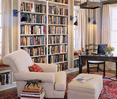 home library interior design 15 home library interior design ideas the model stage blog