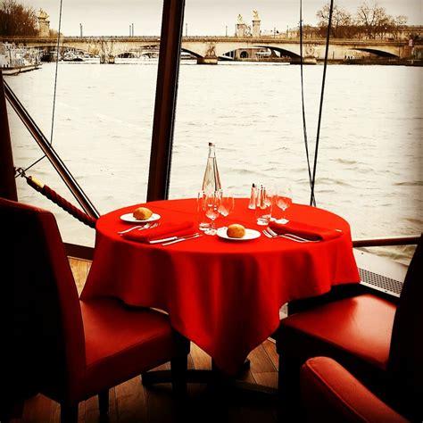 Bateau Mouche Pont Alma by Bateaux Mouches 112 Photos 106 Reviews Boat Charters