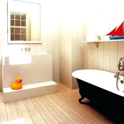 lame pvc salle de bain planneur