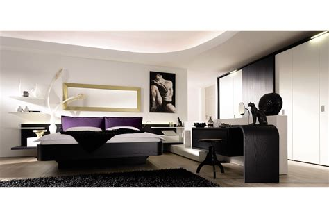 Bedroom Ideas On by 25 Bedroom Design Ideas For Your Home