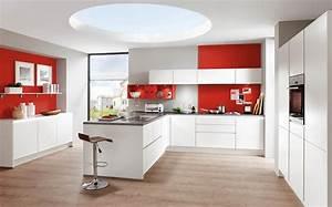 L Küche Kaufen : ihre neue k che aus der k chenb k chenb rse24 ~ Markanthonyermac.com Haus und Dekorationen