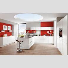 Ihre Neue Küche Aus Der Küchenbörse24de › Küchenbörse24