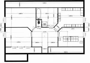 faire plan maison 3d gratuit en ligne 11 le plan d une With faire les plans d une maison