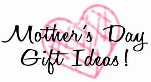 Mother's Day Gift Guide | Cute Beltz