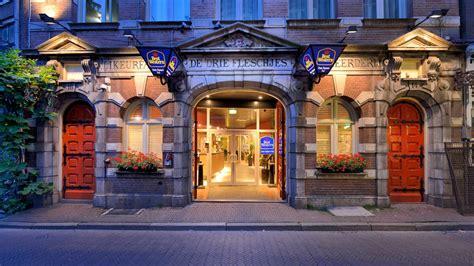 affittare appartamento amsterdam best western amsterdam catena di hotel per tutti i gusti