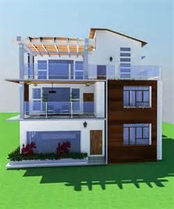 house builder residential house design development