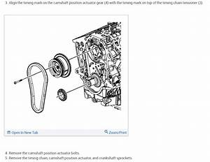 32 2008 Pontiac G6 35 Serpentine Belt Diagram