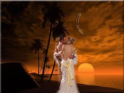Romantiques Couple Couples Amoureux Belles Centerblog Vous