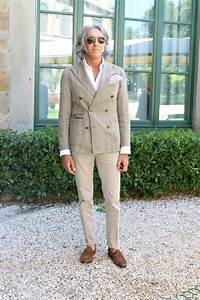 149 best images about Italian mens fashion on Pinterest