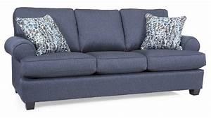 Sofa style terry couch potato the sofa store for Couch potato sofa bangalore