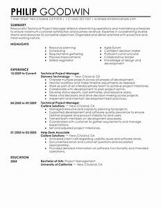Free professional resume templates 2018 gentilefordacom for Free resume layout