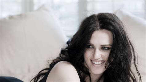 katie mcgrath wallpapers wallpaper cave