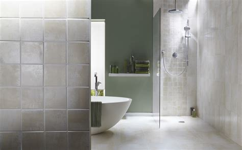 bathroom trends    design