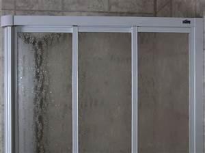 Hüppe Duschabtrennung Ersatzteile : h ppe 501 duschkabine 75x90 duschabtrennung 90x75 gleitt r ~ Watch28wear.com Haus und Dekorationen